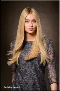 Elektra 72RH_Danish-Blond-Root_6285•2013_01_2400x3600_closeup#B455