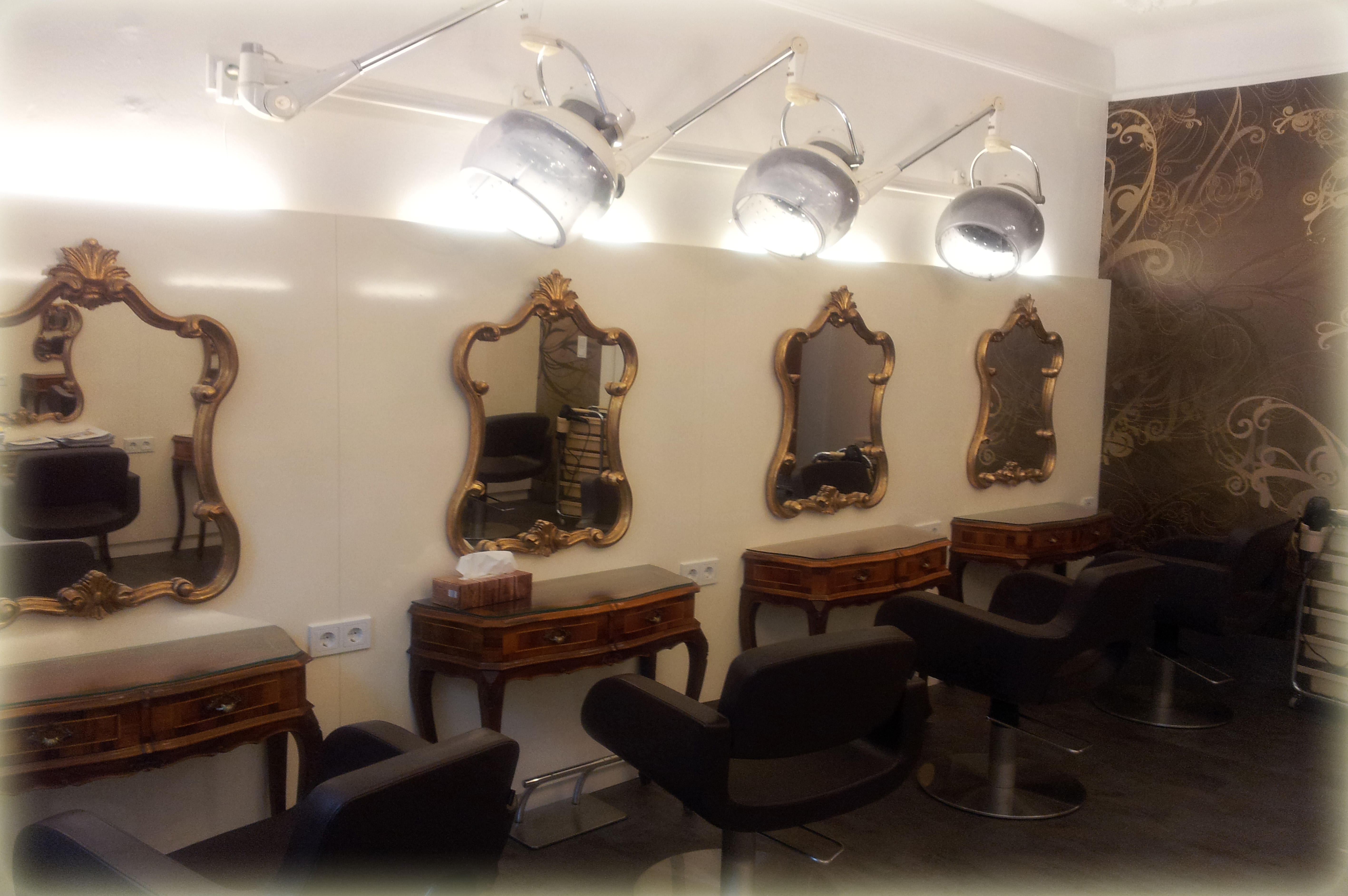 Salon 1130 weich Kopie - Kopie